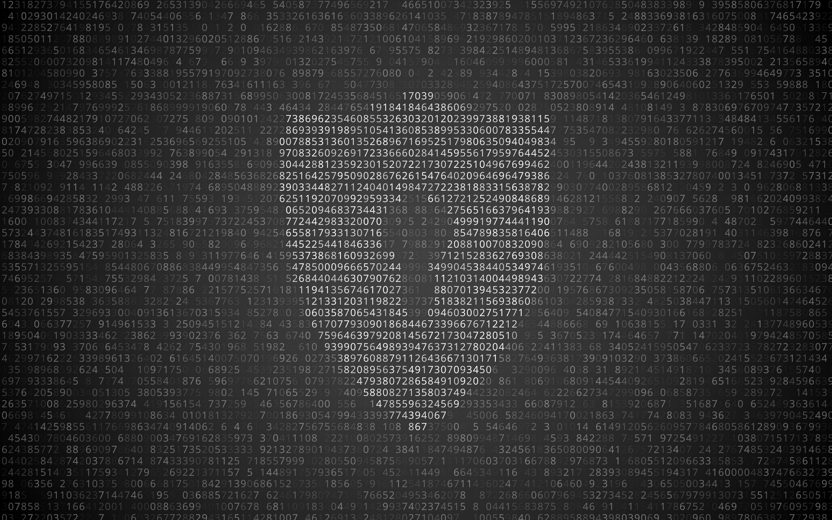 Security Wallpapers 63 images