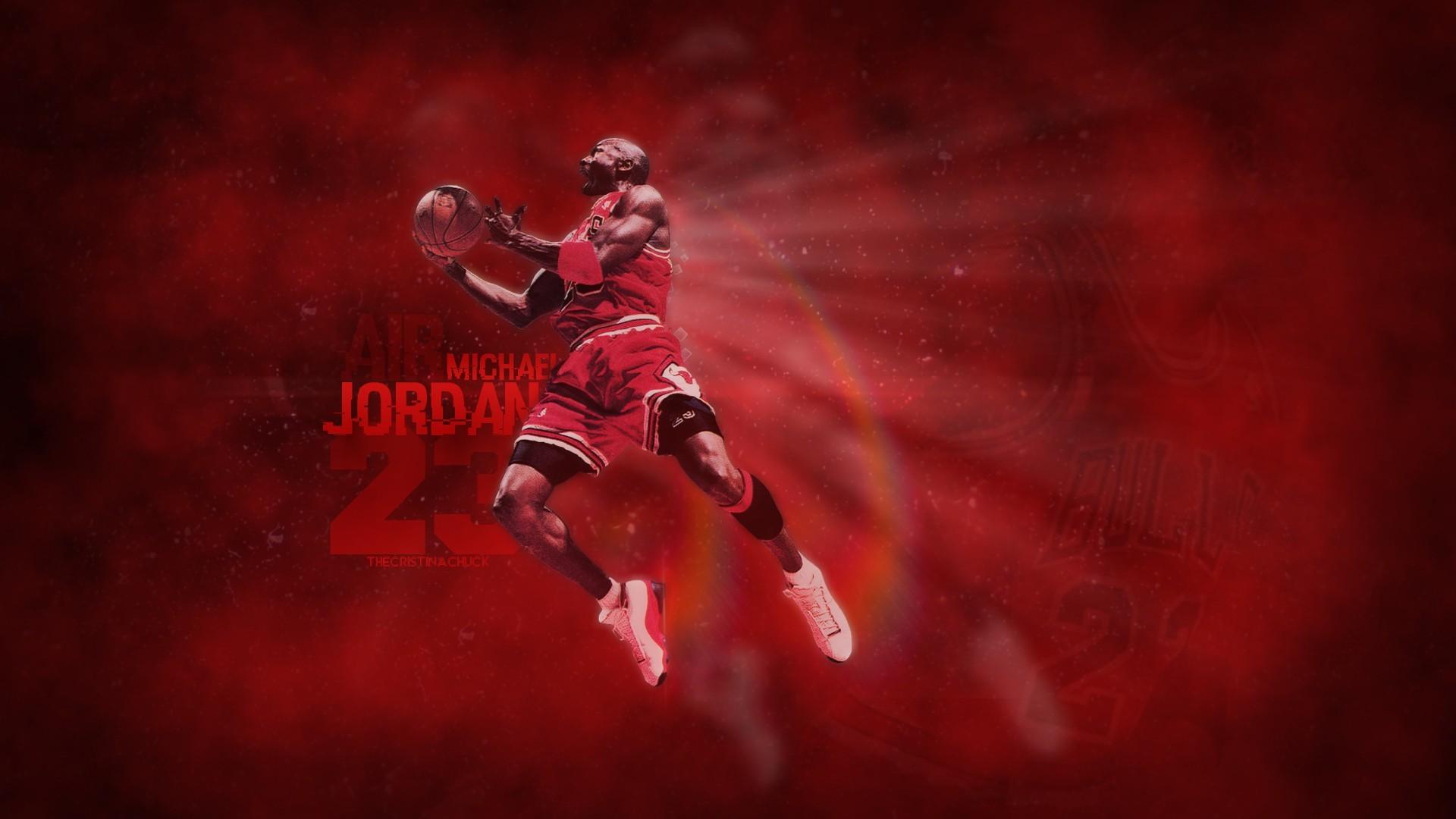 Chicago Bulls Iphone X Wallpapers Michael Jordan Wallpaper 76 Images