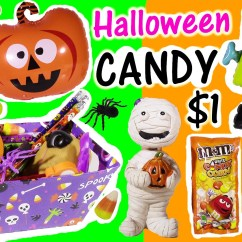 Halloween Chair Covers Dollar Tree Zahara Swivel Candy Wallpaper 55 43 Images