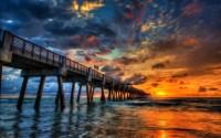 Huntington Beach Wallpaper (66+ images)
