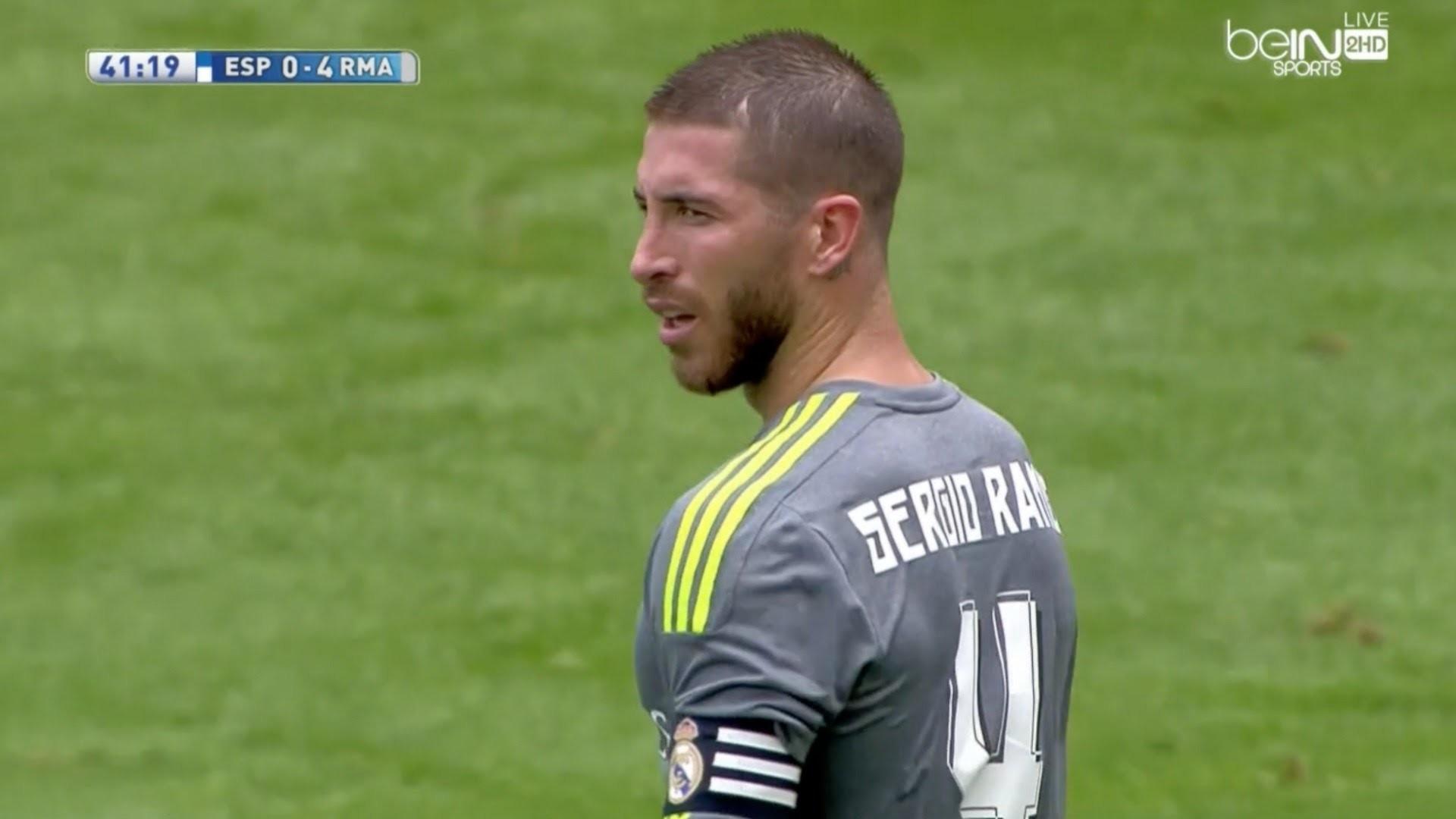 Real Madrid Wallpaper Full Hd Sergio Ramos 2018 Wallpaper Hd 73 Images