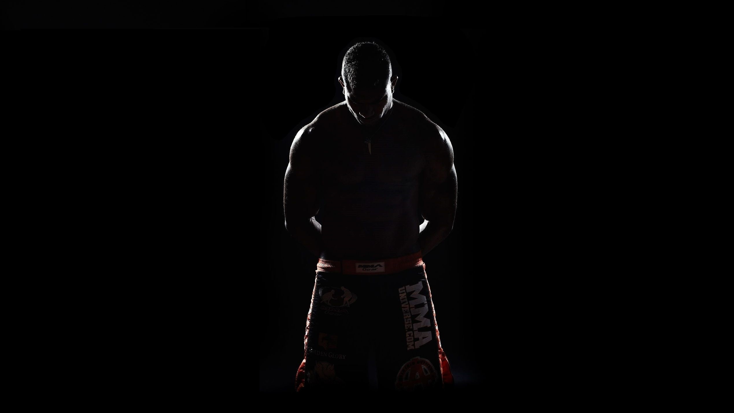 Tapout Iphone Wallpaper Ufc Iphone 6 Wallpaper 68 Images