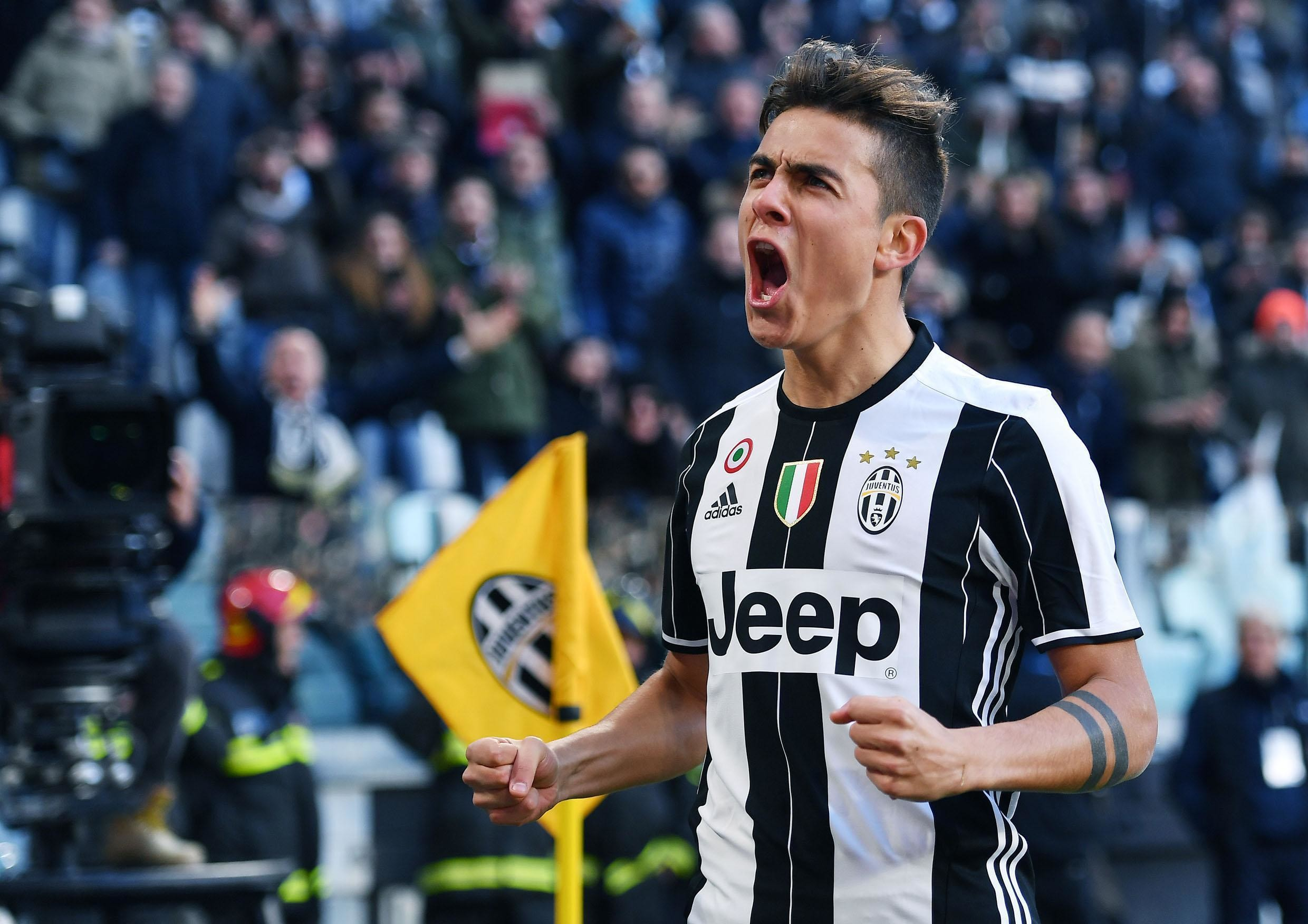 Juventus Wallpaper Iphone X Paulo Dybala Wallpapers 78 Images