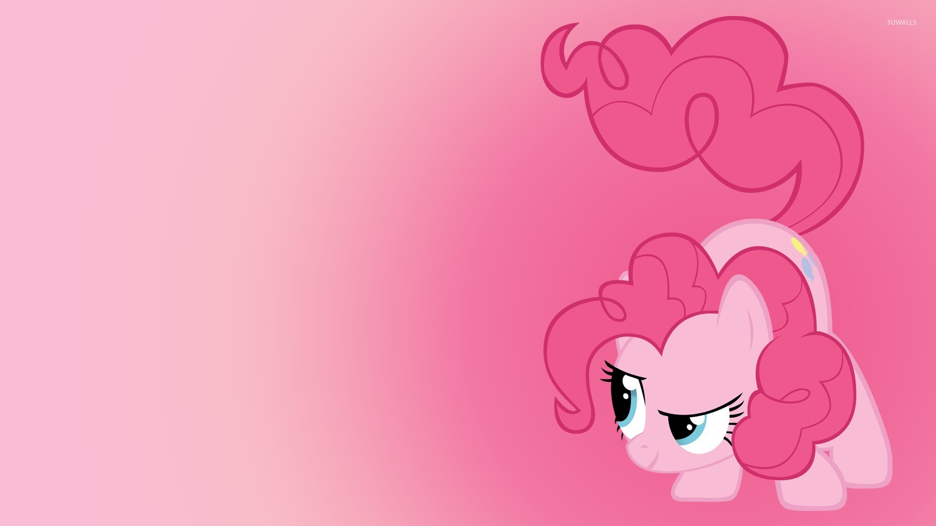 Cute Baby Hug Wallpapers My Little Pony Live Wallpaper 80 Images