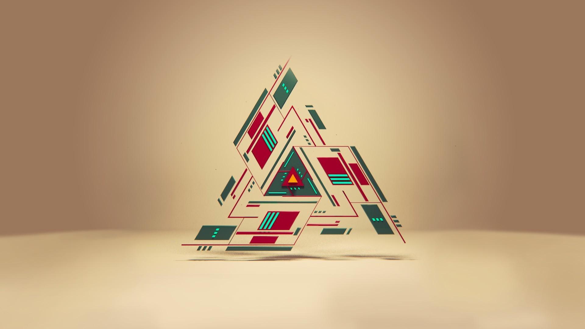 abstract hd desktop wallpaper