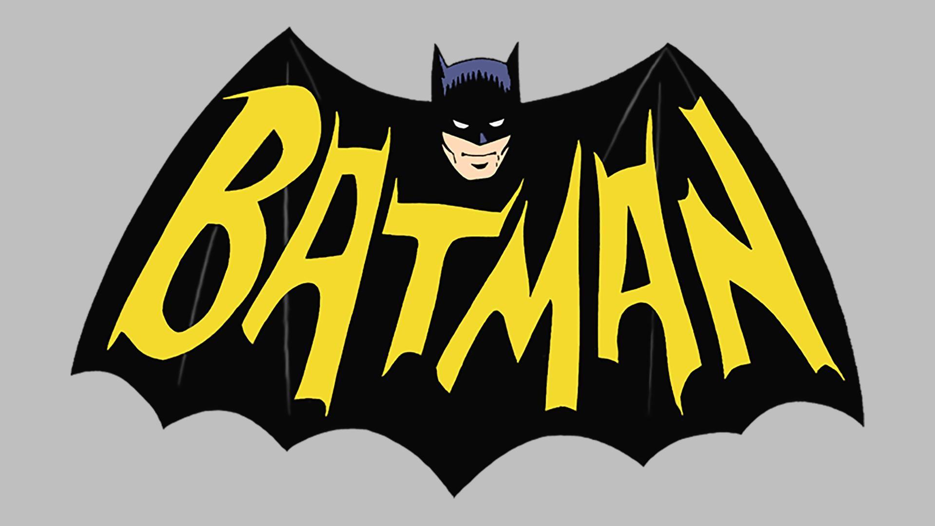 Superman Logo Hd Iphone Wallpaper Batman Tv Series Wallpaper 66 Images