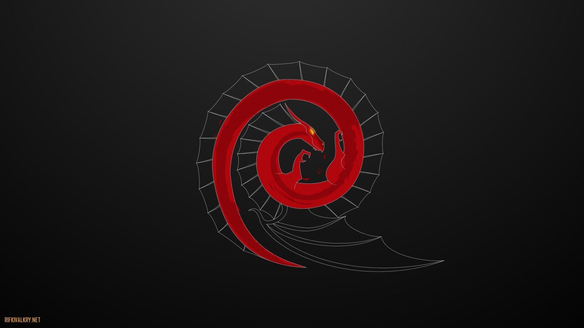Compaq Wallpaper Hd Debian Wallpapers 75 Images