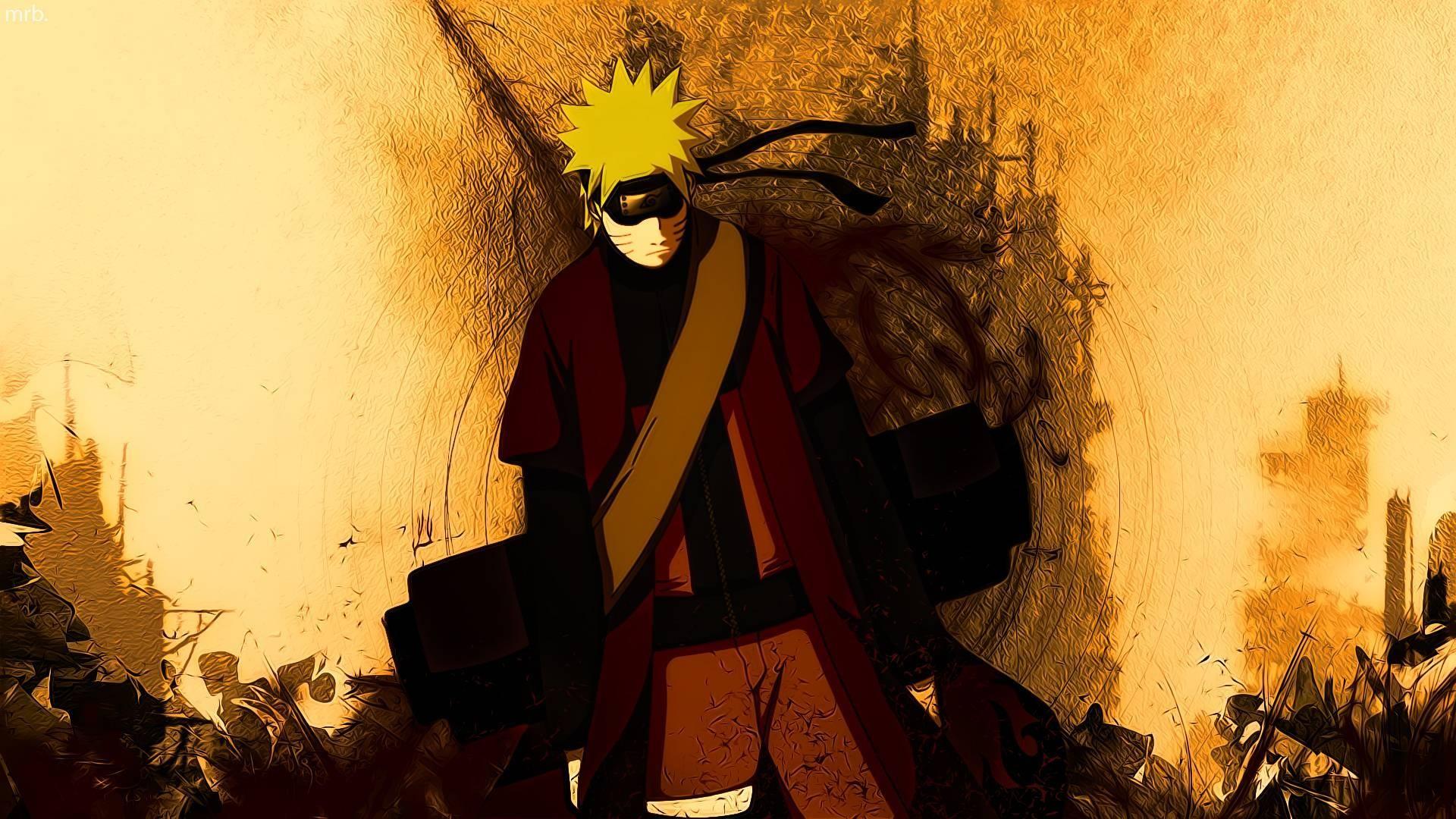 Naruto Wallpapers Hd 1080p Nagato Pain Wallpaper 61 Images