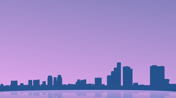 Gta Vice City Wallpaper Year Of Clean Water