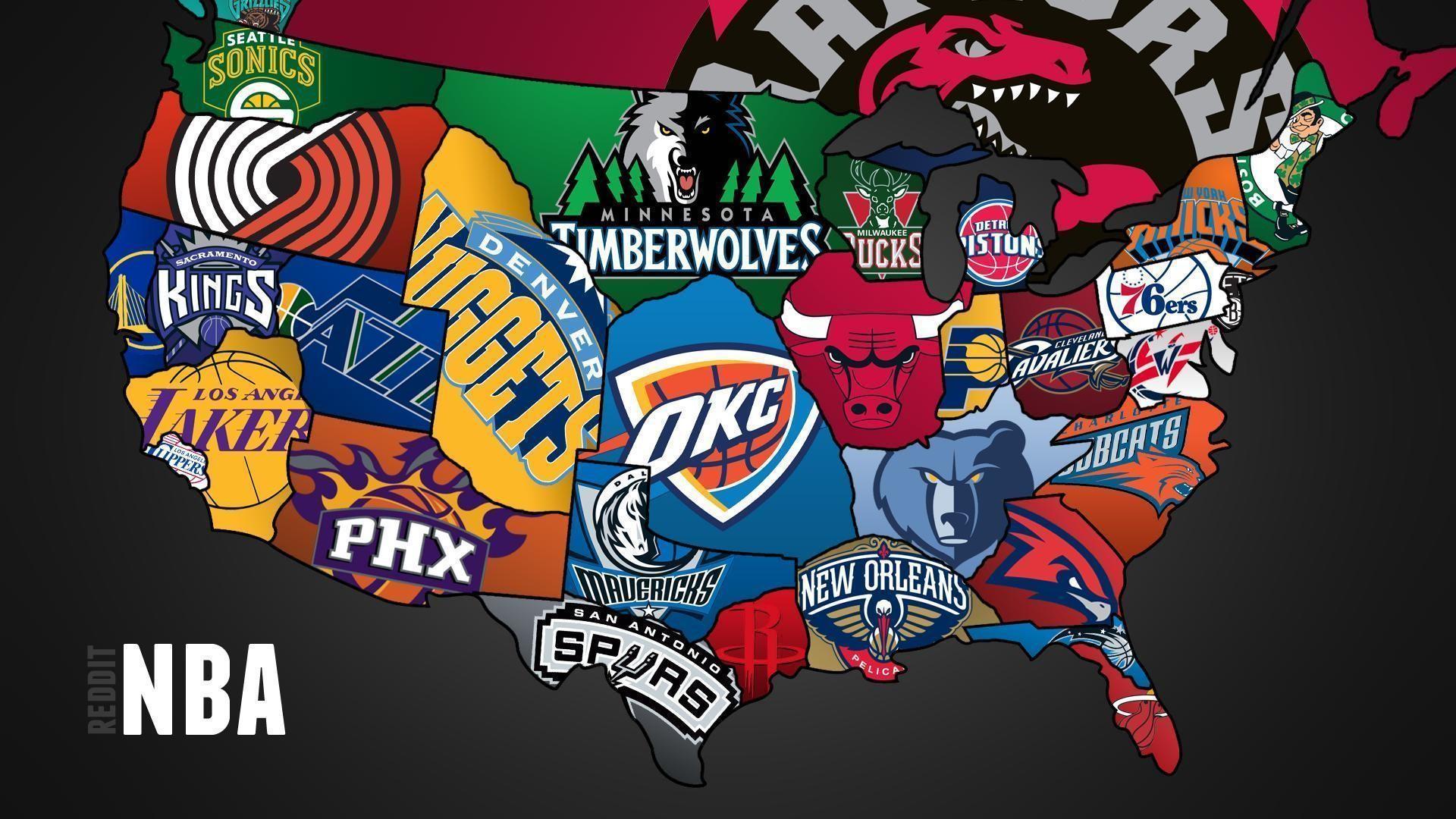 Golden State Warriors Wallpaper Iphone Nba Logo Wallpaper 68 Images