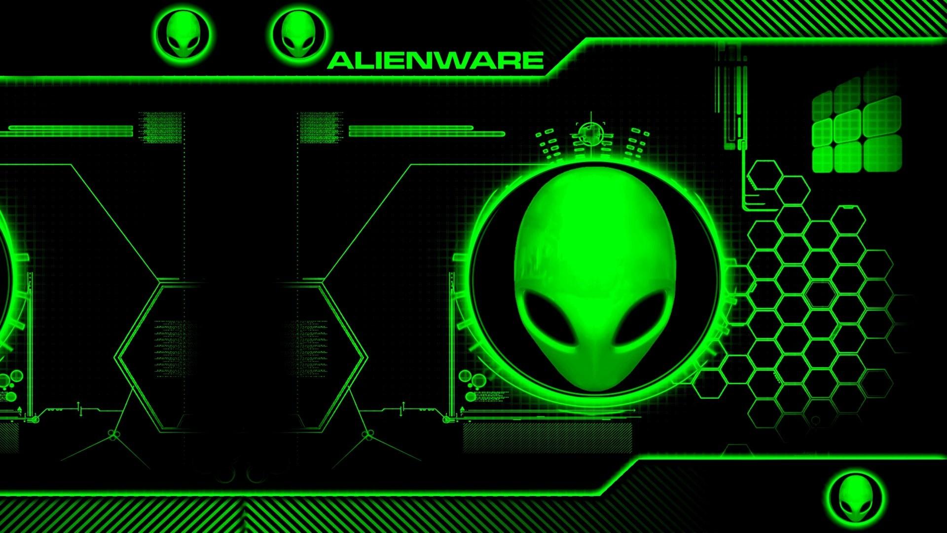 Rog Animated Wallpaper Alien Background 74 Images
