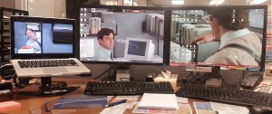 office space background desktop reddit did liked different mccarthy dottie inspiration imgur getwallpapers