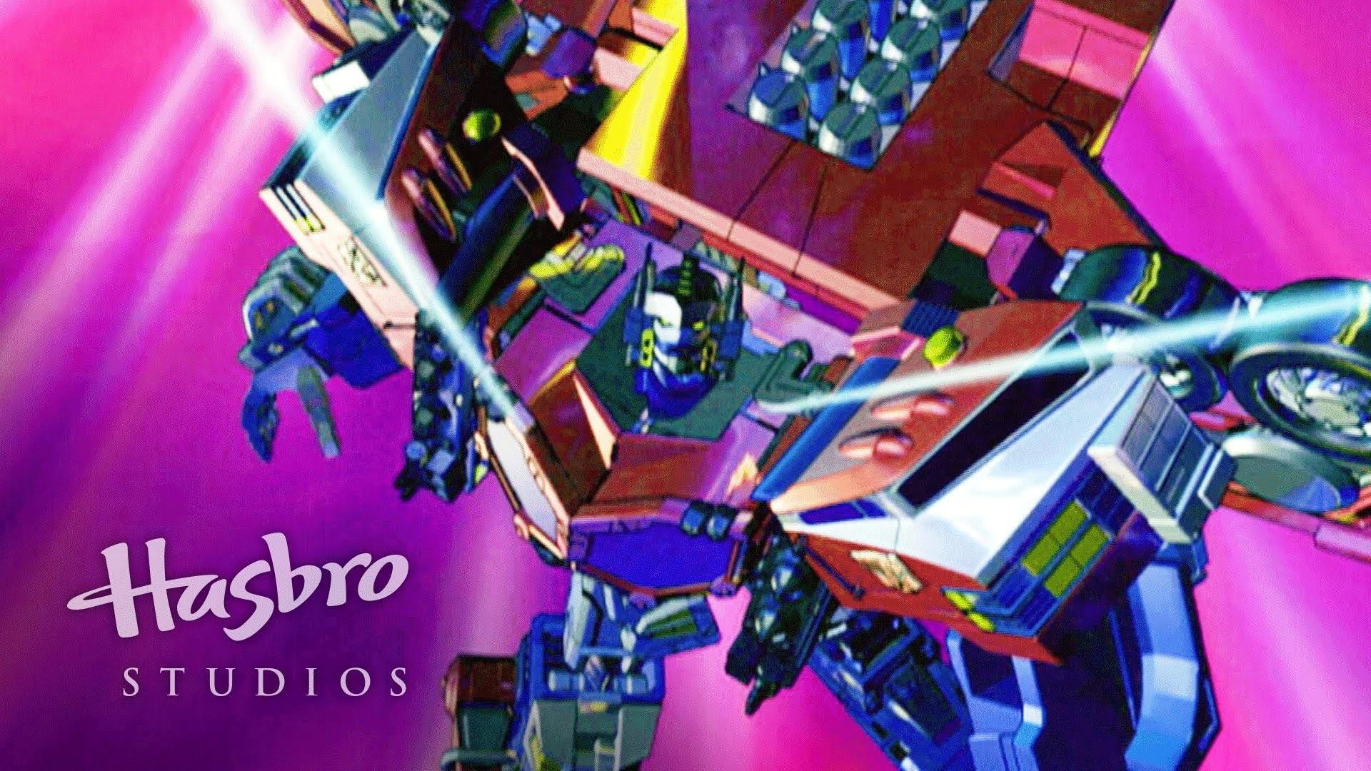 Fall Of Cybertron Wallpaper Hd Transformers Cybertron Wallpaper 80 Images