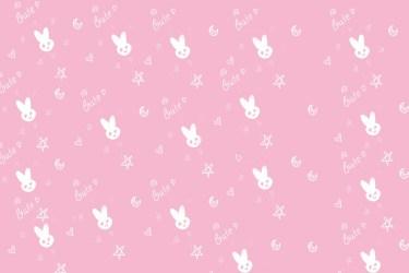 pink cute wallpapers baby deviantart