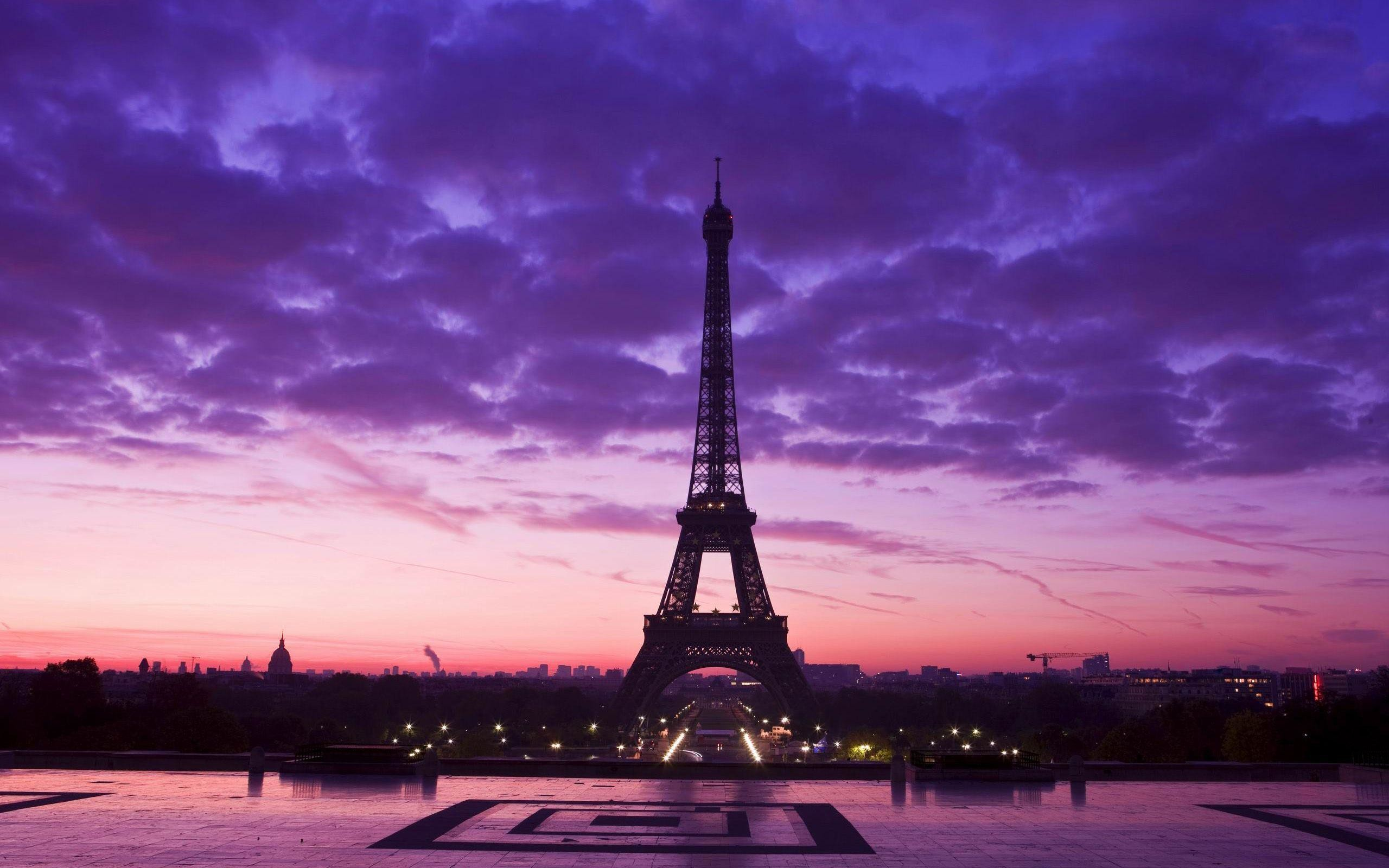 Cute Girly Infinity Wallpapers Cute Paris Wallpaper Girly 48 Images