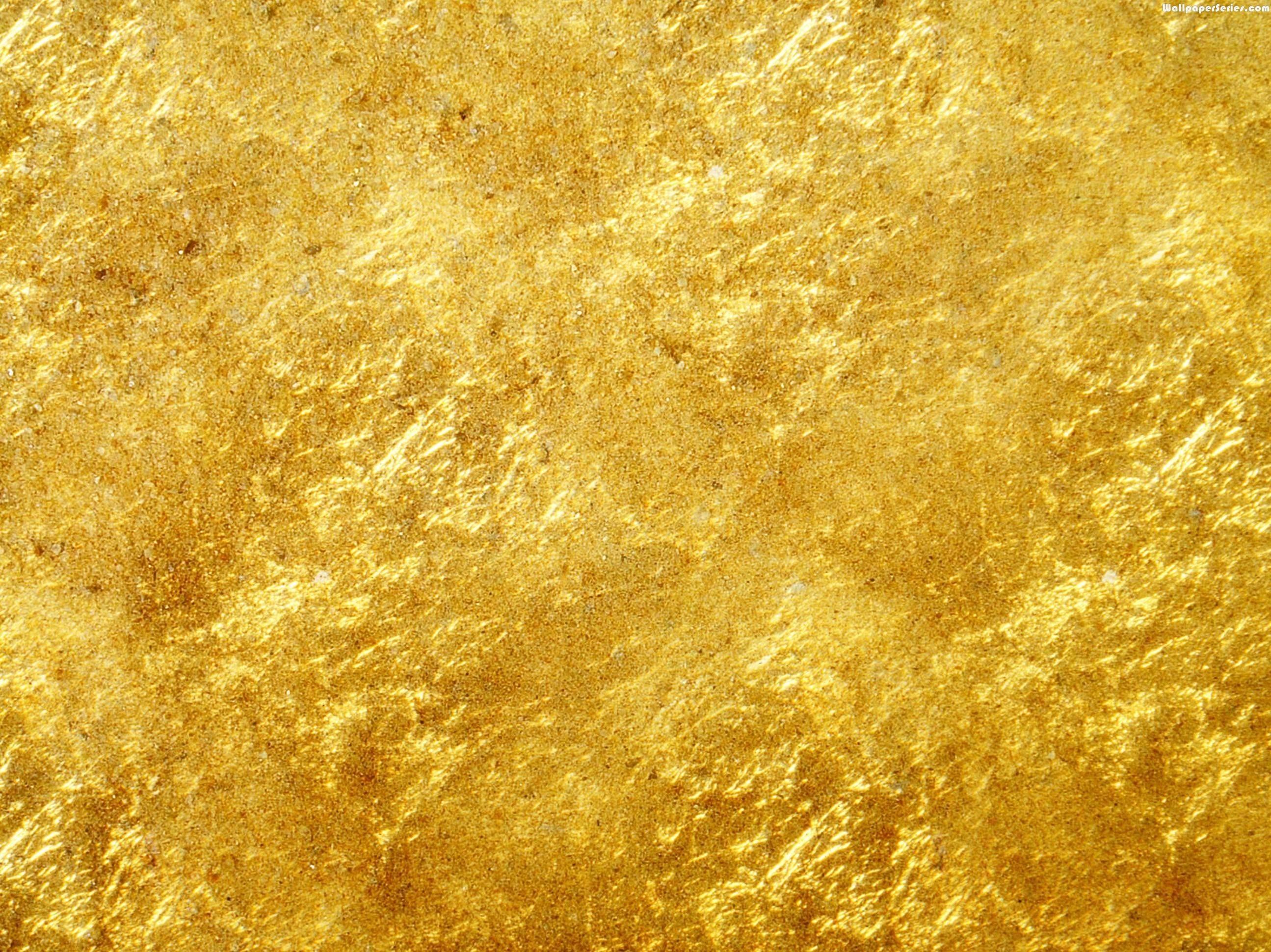 Gold Foil Wallpaper (49+ Images