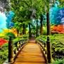 Best Nature Wallpaper 58 Images