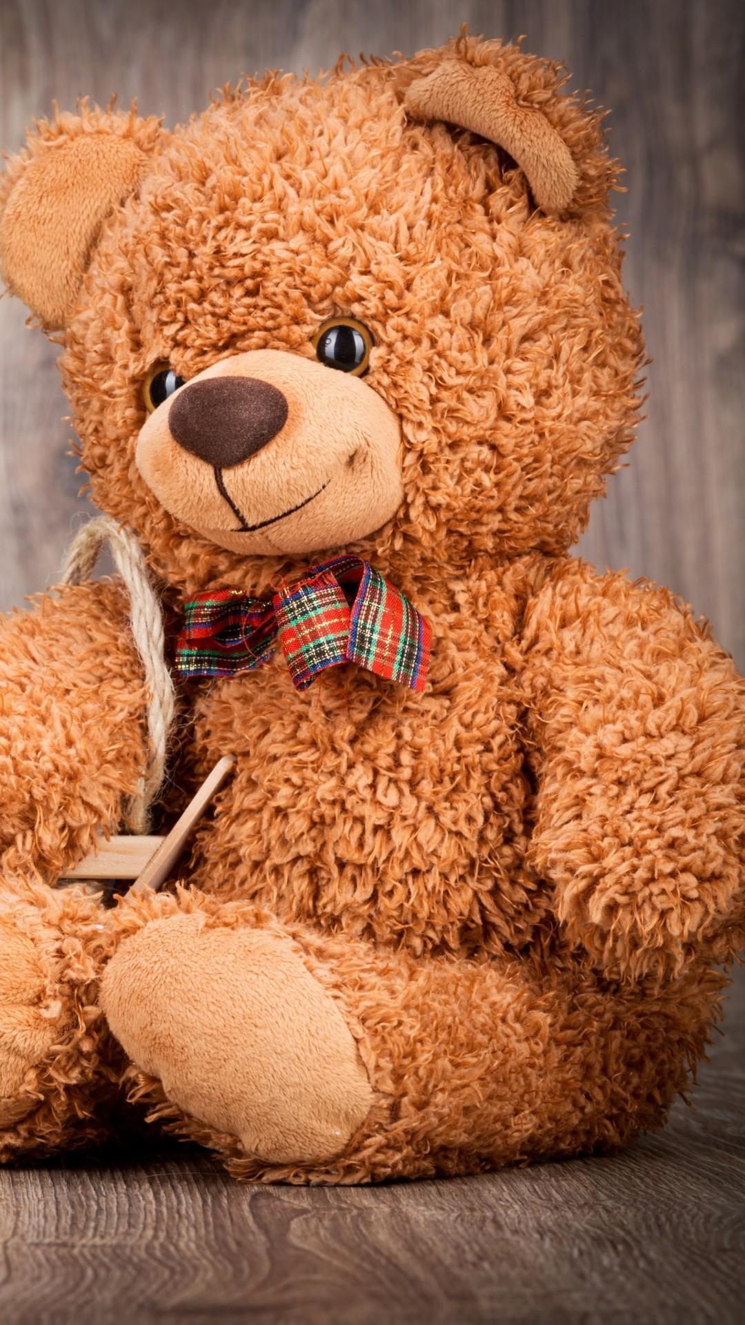 Cute Cat Iphone 6 Wallpaper Cute Teddy Bears Wallpapers 59 Images