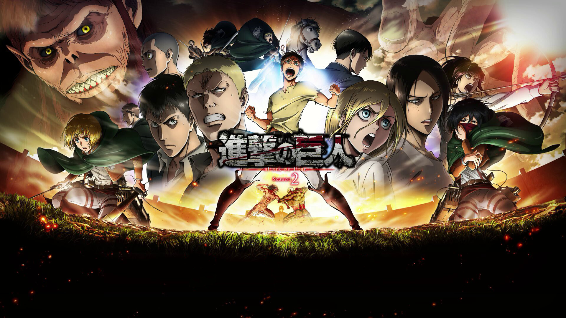 Galaxy S8 Quote Wallpaper Levi Attack On Titan Wallpaper 72 Images