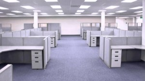 empty office desktop wsop fx tone sound customer jooinn support