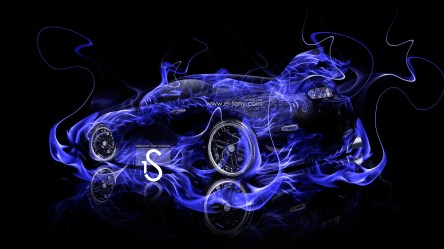 fire cool hd wallpapers supra toyota background tony el abstract wallpapersafari desktop pink resolution displaying horse quality getwallpapers wallpapertag plus