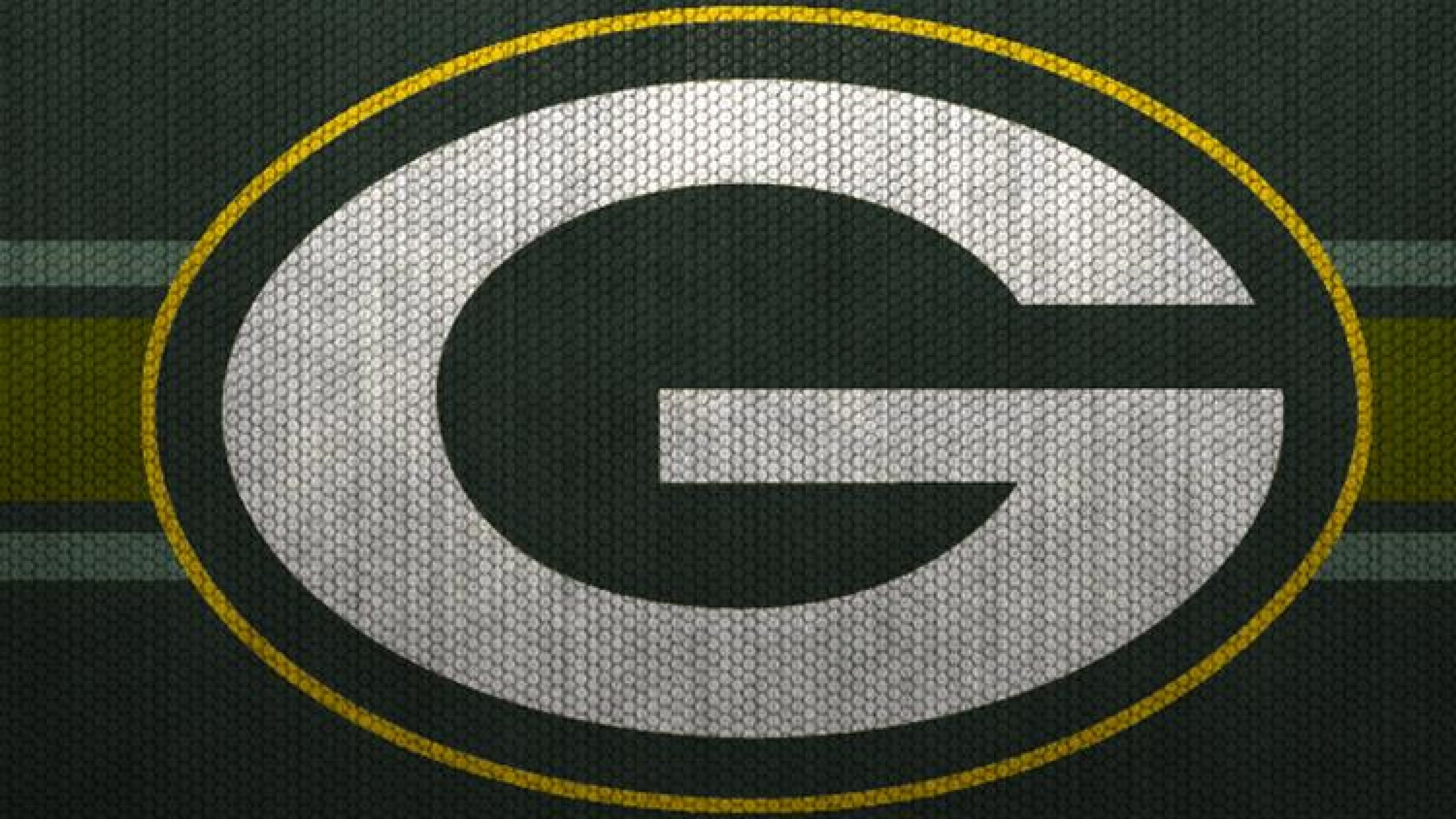 Green Bay Packers Iphone X Wallpaper Green Bay Packers Schedule Wallpaper 69 Images