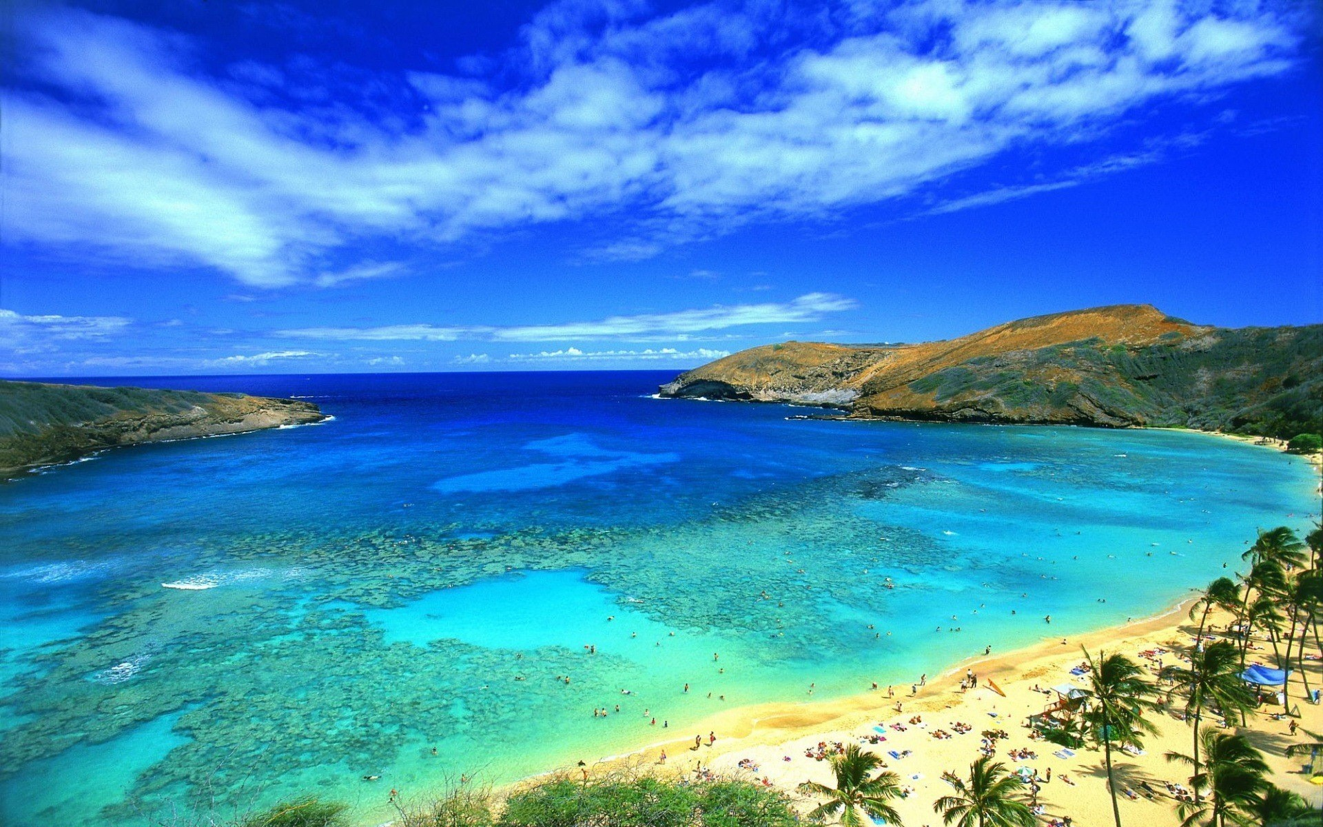 hawaii screensavers wallpaper 56