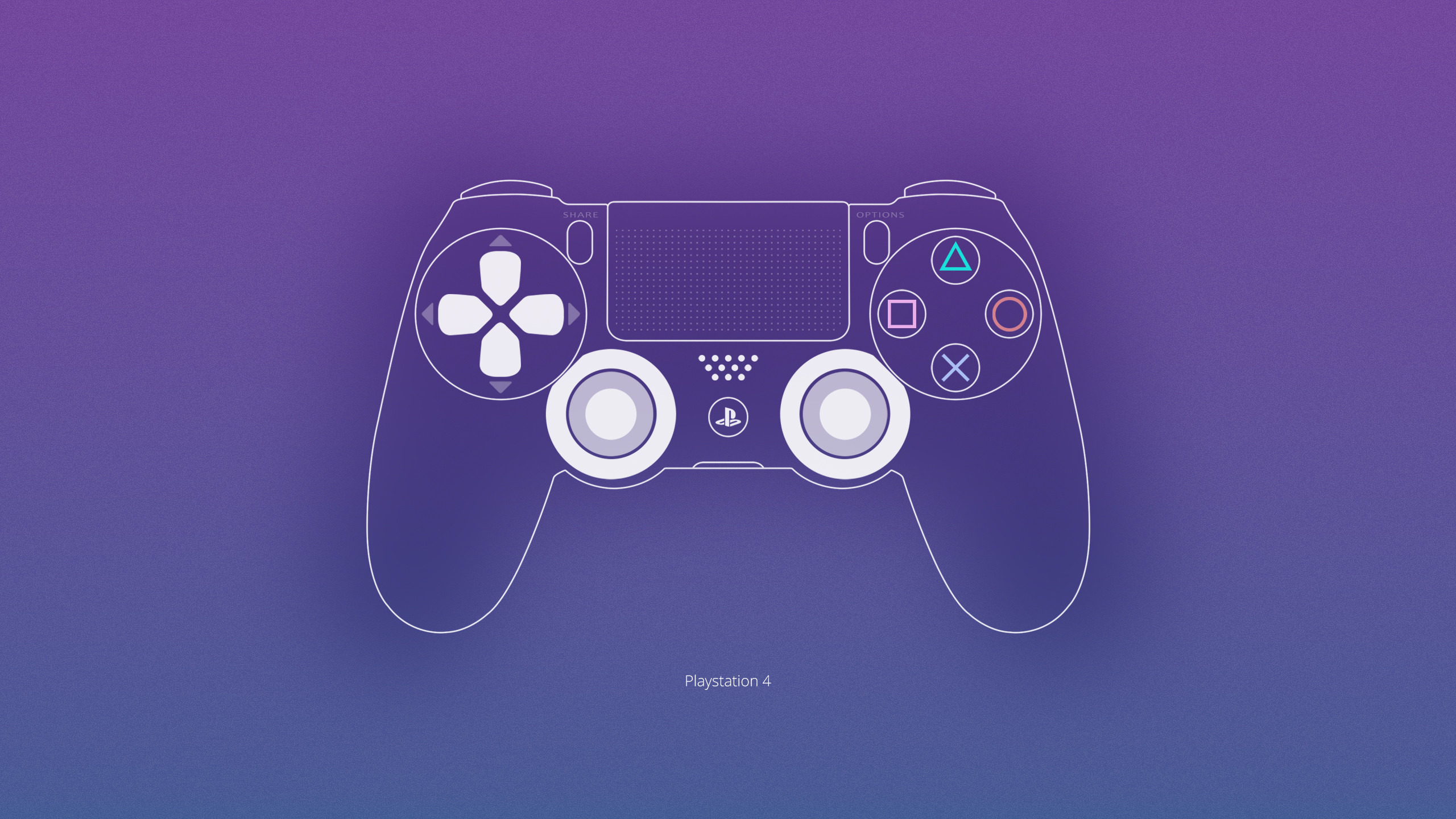 Playstation Controller Wallpaper 75 Images