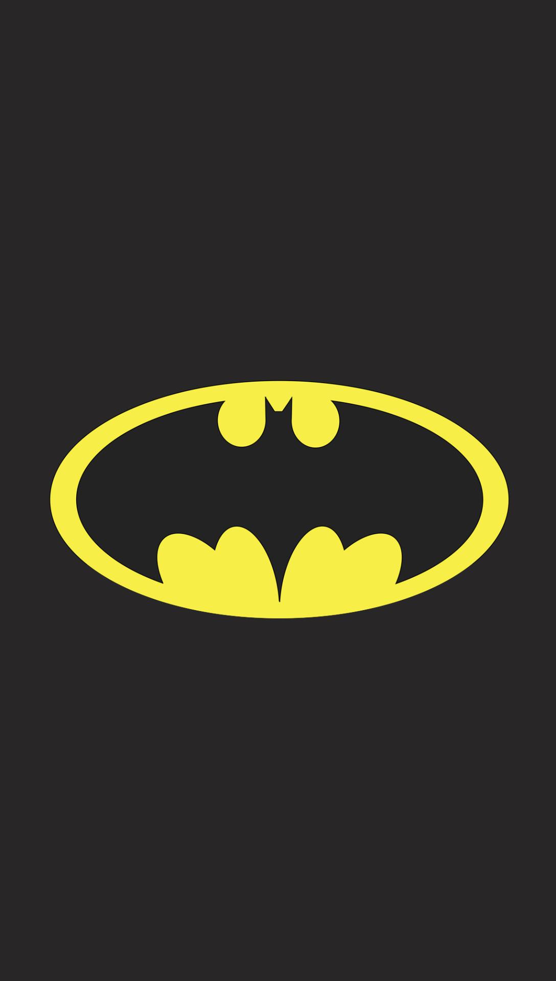 Best Car Logos Wallpaper Batman Lock Screen Wallpaper 63 Images