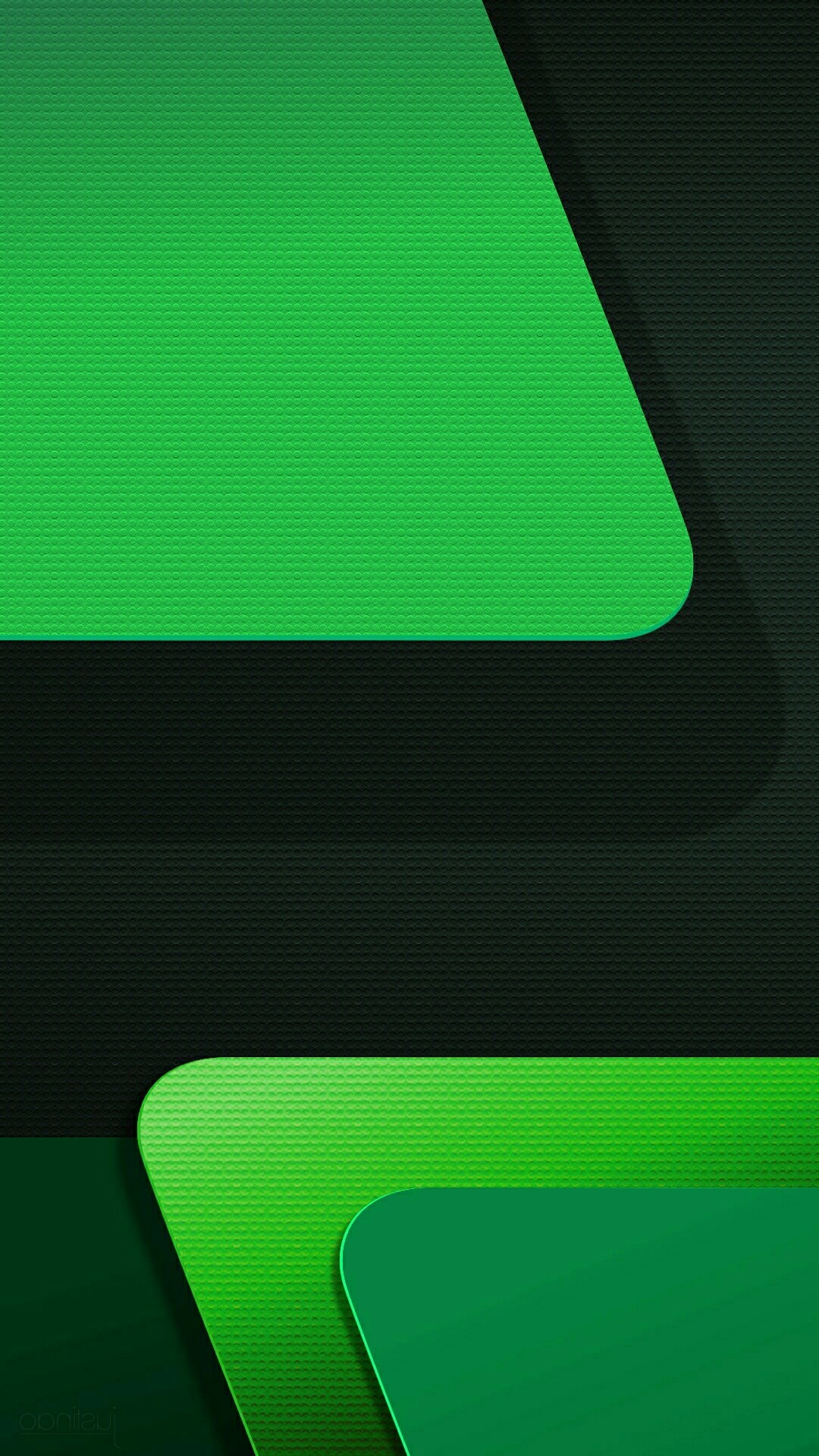 Red and Green Wallpaper (74+ images)