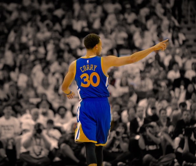 X Stephen Curry Wallpaper Hd Tuxedo Sneakers Artistic Wallpapers