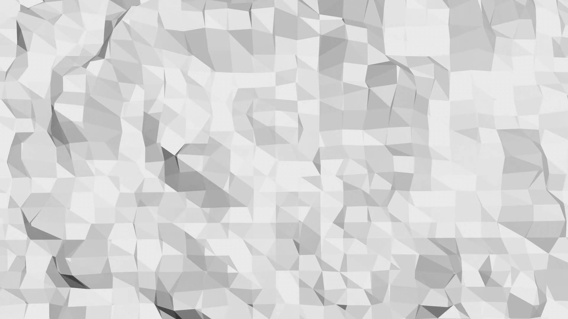 white 3d background 47