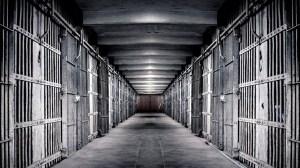 jail backgrounds background