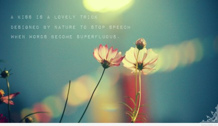 desktop backgrounds cute inspirational quotes computer wallpapers quote hd windows phone wallpapertag mobile
