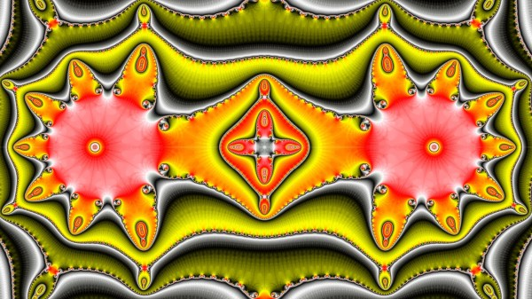 Mandelbrot Set Wallpaper 72