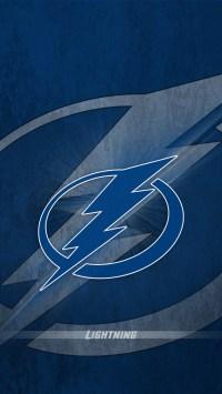 Tampa Bay Lightning iPhone Wallpaper (57+ images)