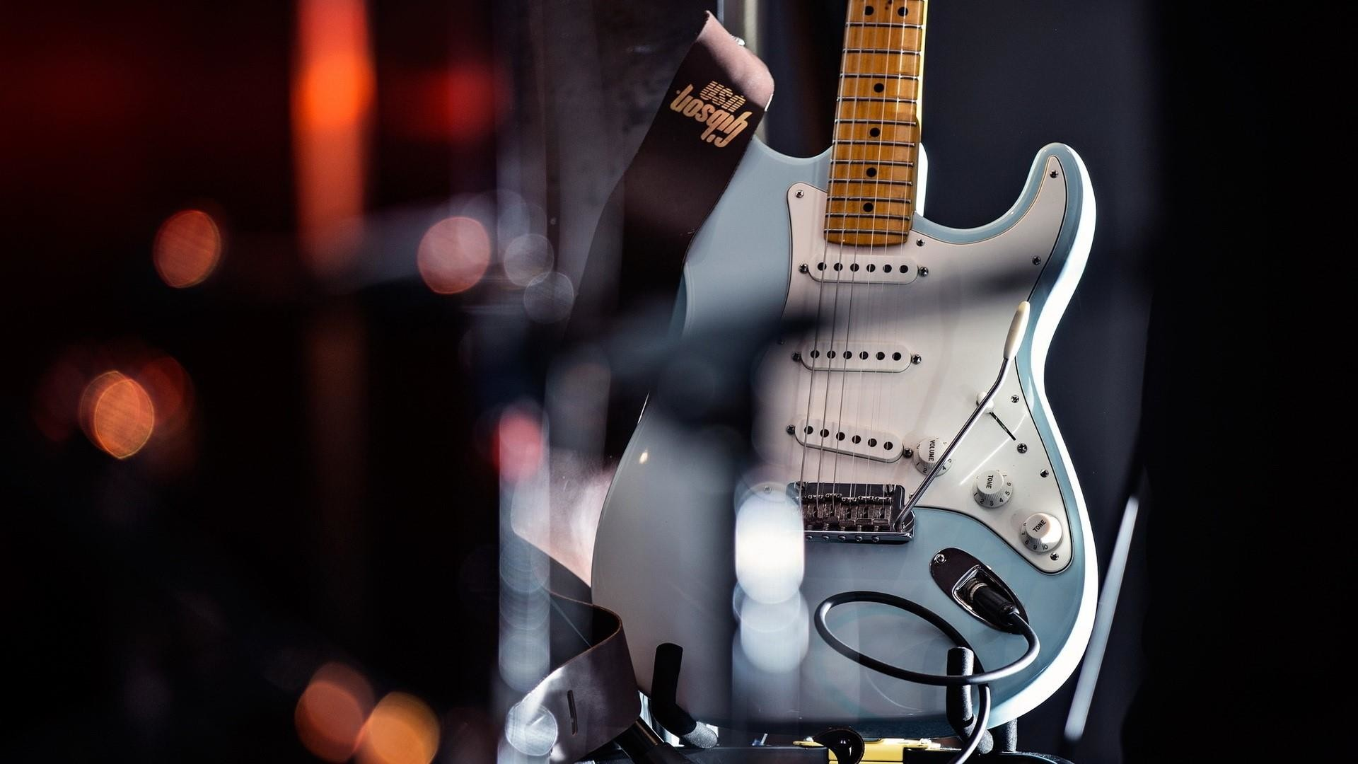 Wallbase Hd Wallpapers Pro Fender Stratocaster Wallpaper 52 Images