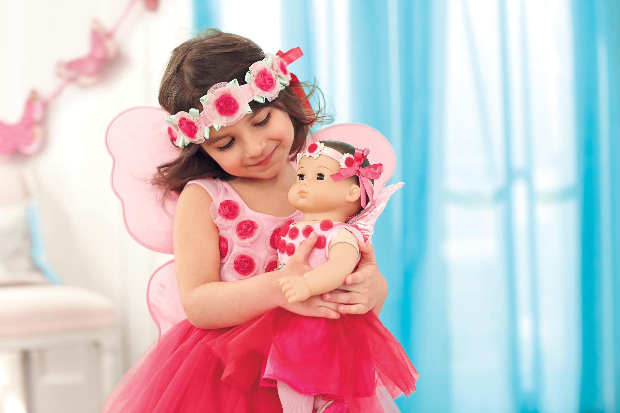 american girl doll wallpaper