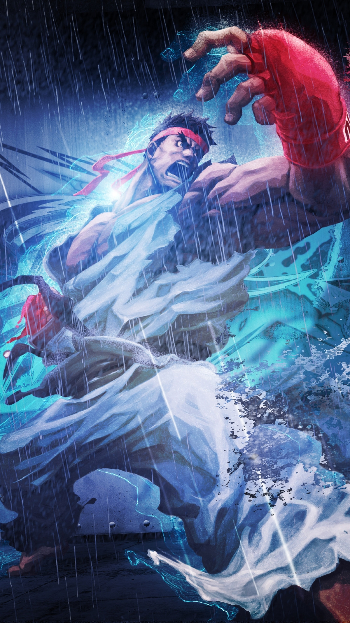 Iphone Disabled Wallpaper Street Fighter Background 75 Images