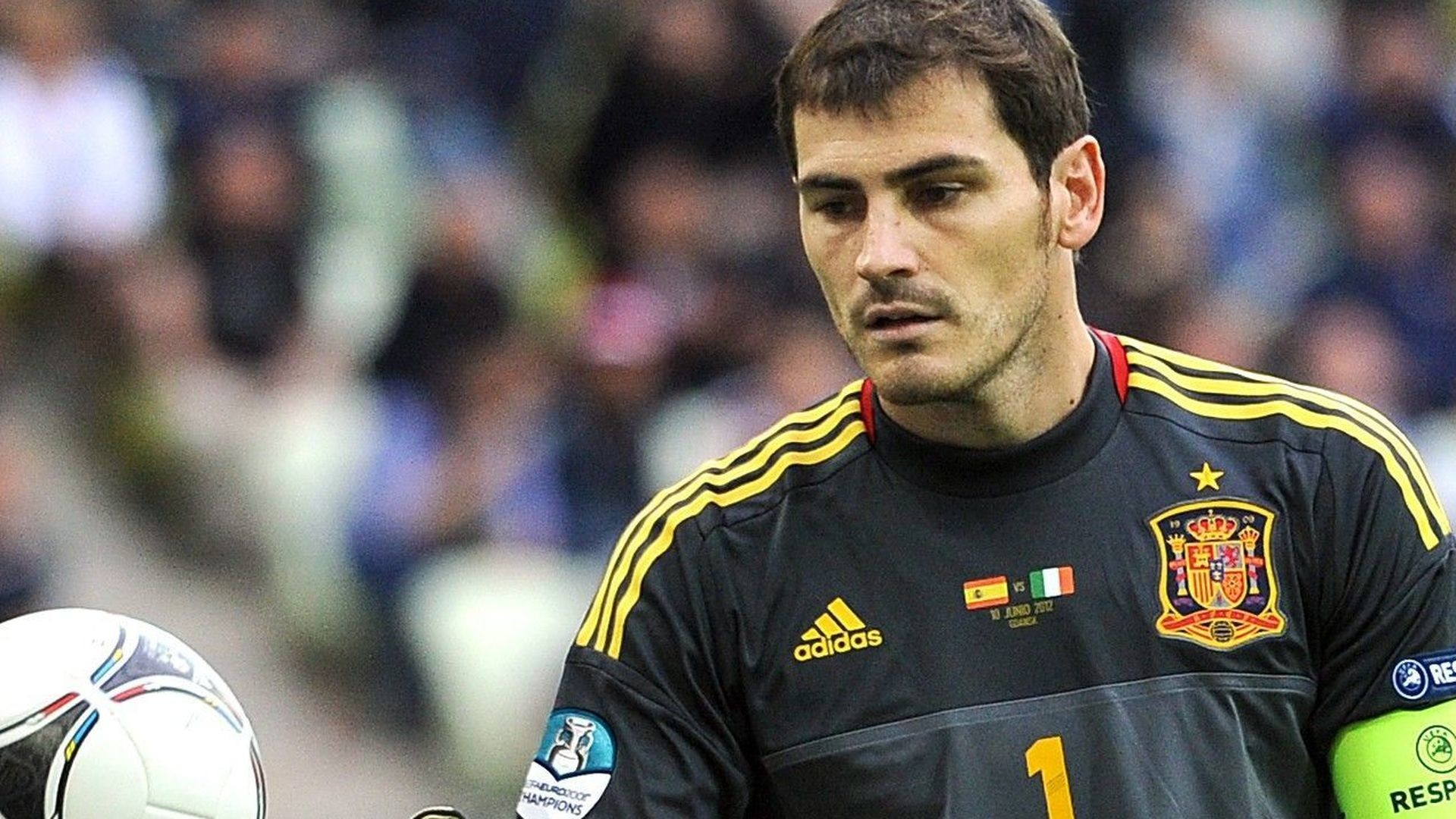 Manchester United Wallpaper Iphone X Iker Casillas Wallpapers 69 Images