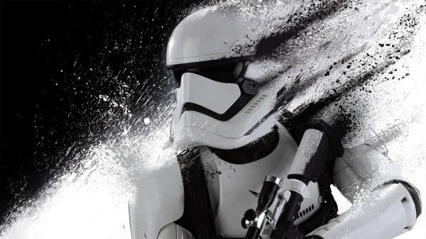 Hd Stormtrooper Wallpaper 66