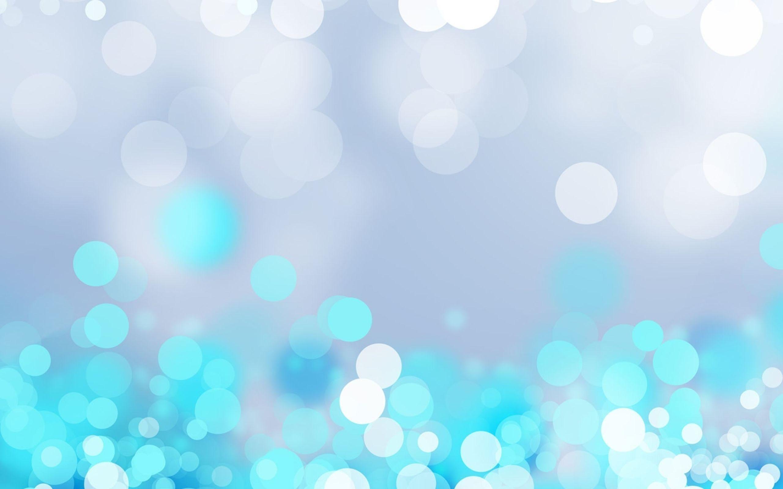 67 Light Blue Quotes Wallpaper