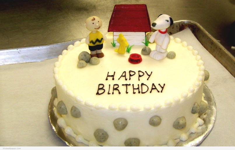 Birthday Cake Wallpapers Write Name Wallpapersimages