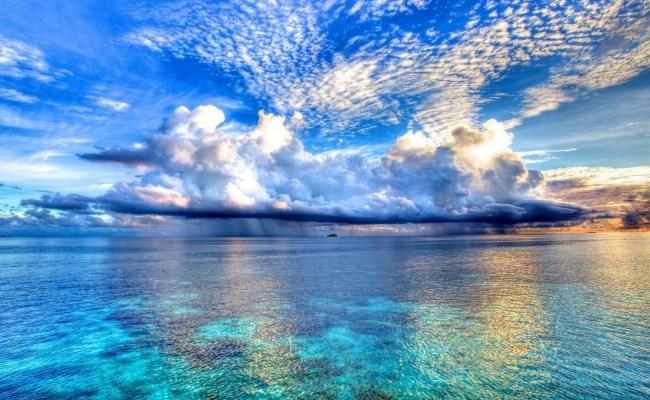 1080p Wallpaper Ocean 68 Images