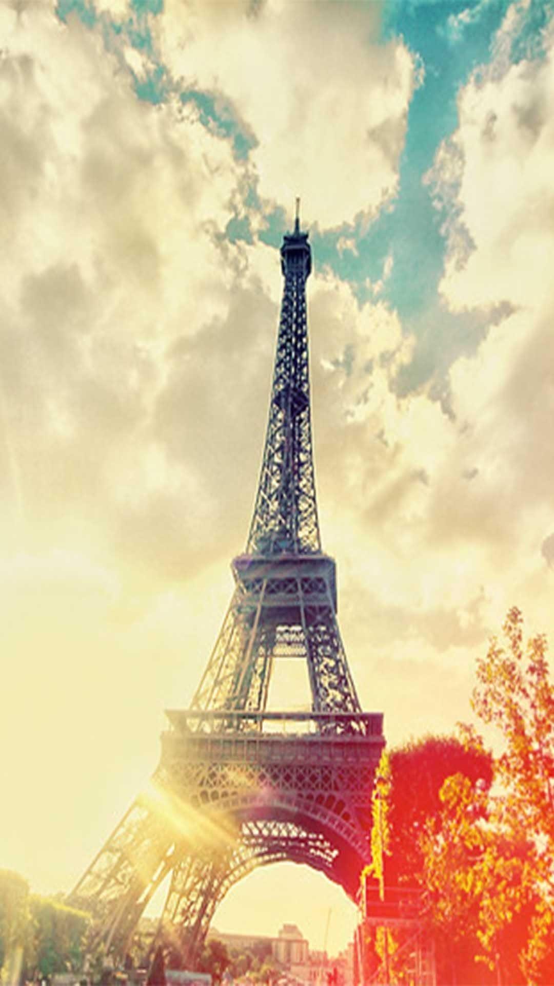 Cute Paris Wallpaper For Phone Cute Paris Wallpaper 72 Images