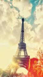 paris cute wallpapers screensavers girly backgrounds wallpaperaccess getwallpapers