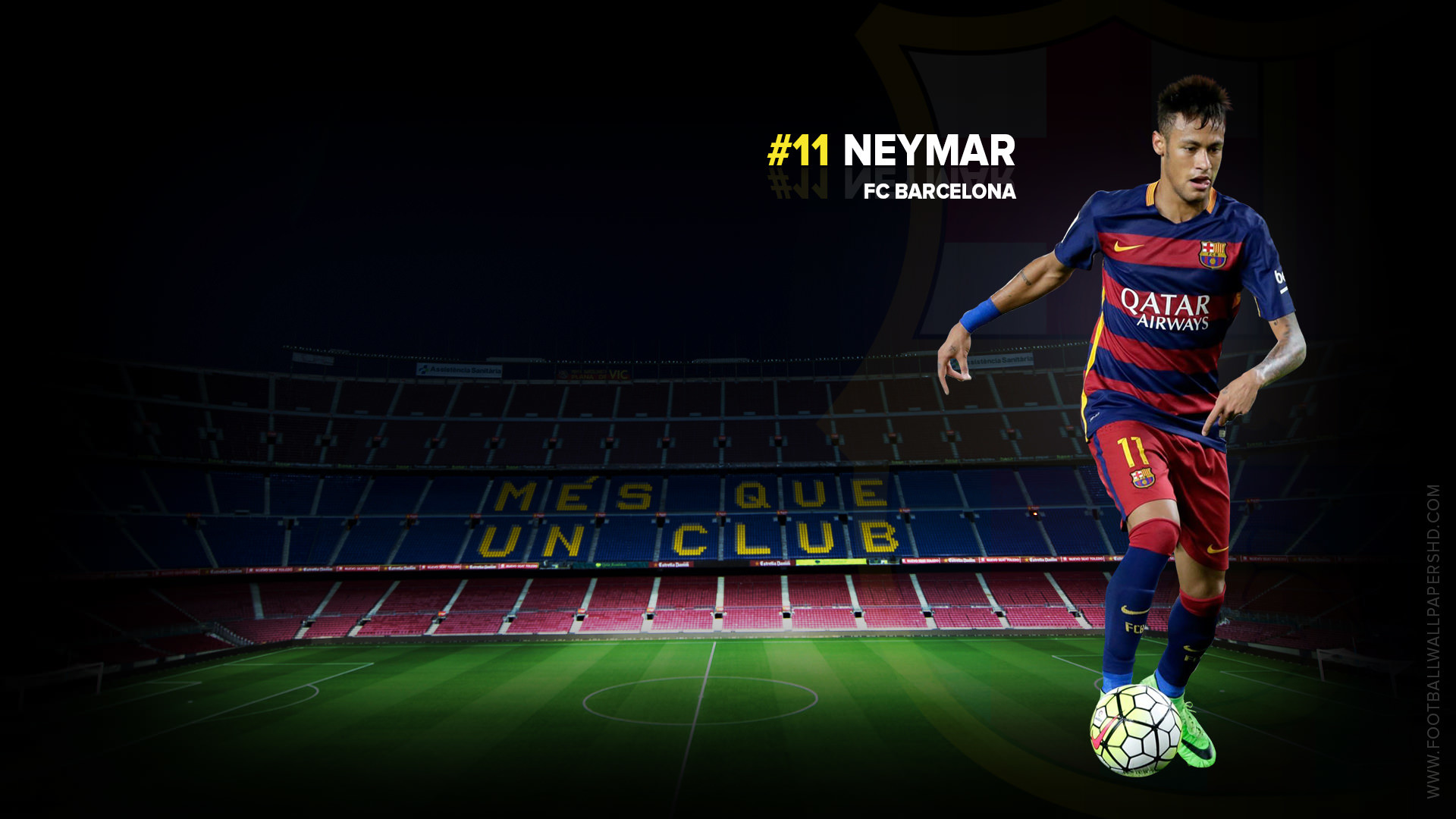 Ronaldo Messi Vs Cool Wallpapers