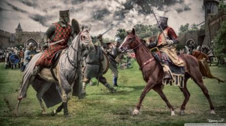 medieval battlefield battle hd wallpapers mobile 4k desktop background ultra backgrounds tv 1080p widescreen laptop wallpaperaccess