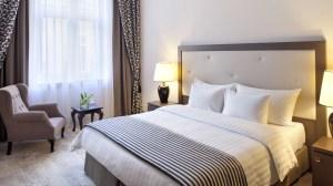 hotel boutique rooms desktop metropolitan classic functional tours krakow package elegant offer following features info suites 3d facing street
