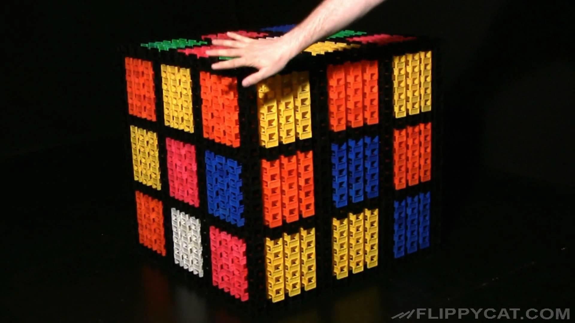 Black 3d Ipad Wallpaper Rubiks Cube Wallpaper 76 Images